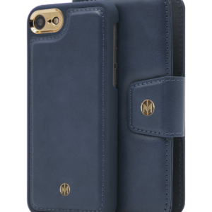 Marvêlle N°301 Oxford Blue iPhone 6/6S/7/8