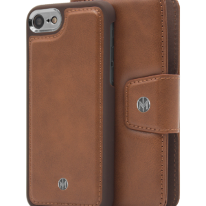 Marvêlle N°301 Oak Light Brown iPhone 6/6S/7/8