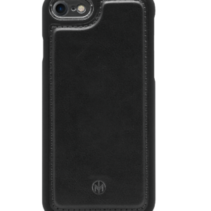 Marvêlle N°301 Midnight Black iPhone 6/6S/7/8