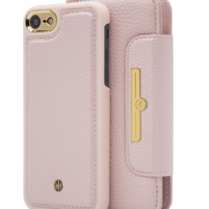 Marvêlle N°303 Notting Hill pink iPhone 6/6S/7/8
