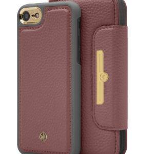 Marvêlle N°303 Roseberry Rose iPhone 6/6S/7/8