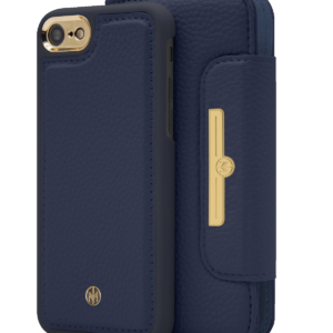 Marvêlle N°303 Oxford Blue iPhone 6/6S/7/8