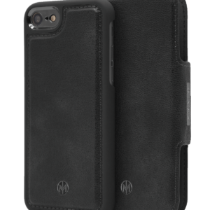 Marvêlle N°305 Midnight Black iPhone 6/6S/7/8