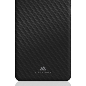 Black Rock Ultra Thin Case Carbon Galaxy S10 Black
