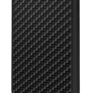 Black Rock Robust Case iPhone 11 Pro Carbon Black