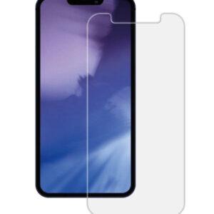 Vivanco Hærdet beskyttelsesglas 9H iPhone 12 mini