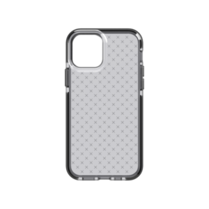 Tech21 Evo Check iPhone 12 Pro Max Smokey/Black