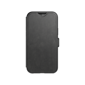 Tech21 Evo Wallet iPhone 12 / 12 Pro Black