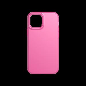 Tech21 Evo Slim iPhone12/ 12 Pro Fuchsia