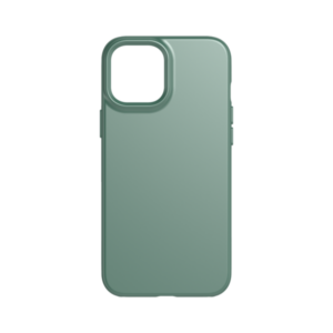 Tech21 Evo Slim iPhone 12 Pro Max Green