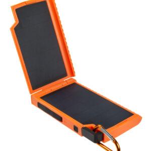 Xtorm XR 105 Solcelle-powerbank 4.5W 10000mAh USB-C PD 20W