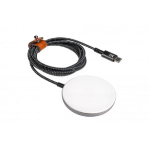 Xtorm PS102 Magnetic Wireless iPhone Charger 1.2m