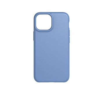 Tech21 Evo Lite iPhone 13 Pro Max Blue