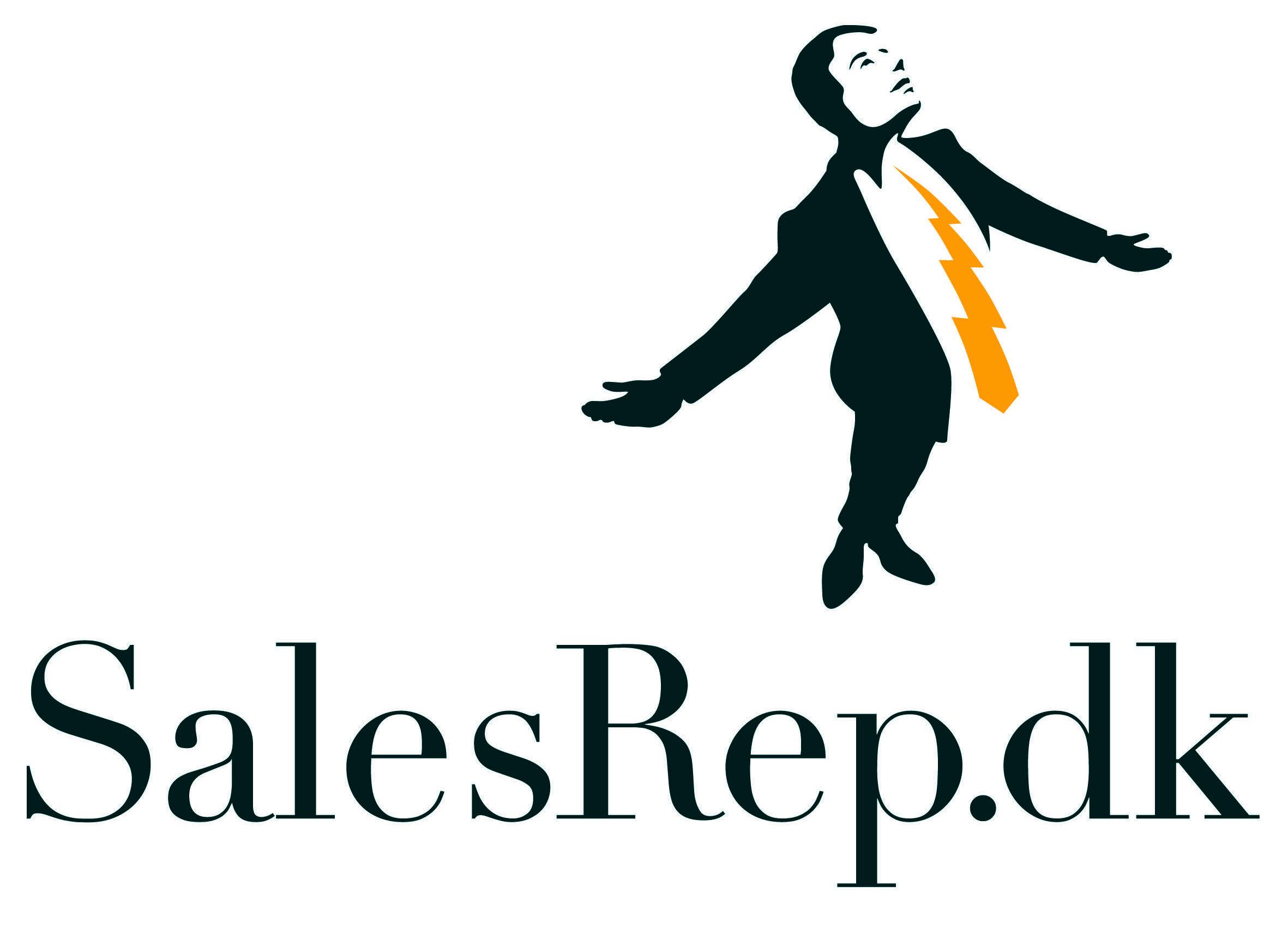 Salesrep